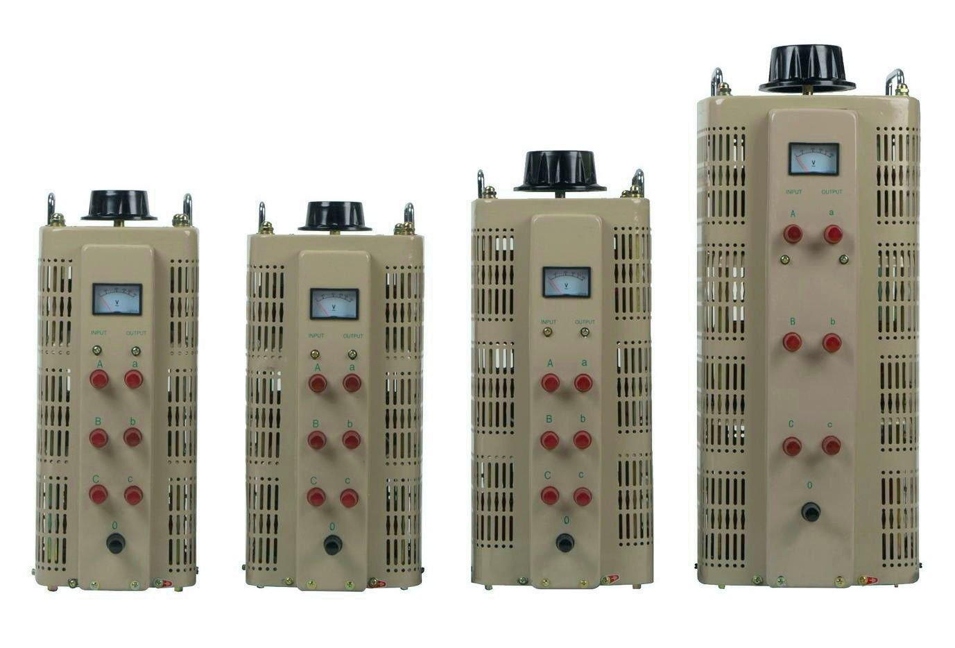 Ringkerntransformator 500W Stelltrafo Regeltrafo Ringkerntrafo Trafo 0-250V 2A
