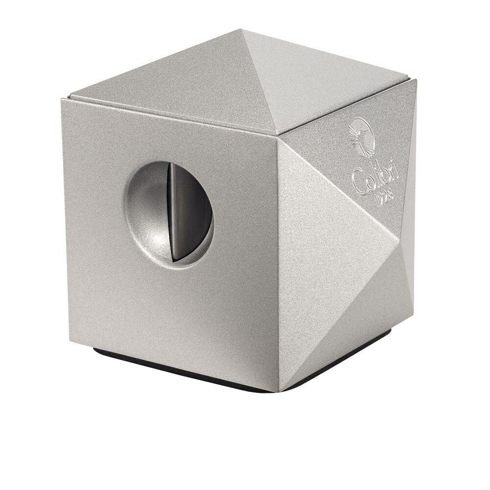 CDM product Colibri Quasar Tabletop Cutter - Silver big image