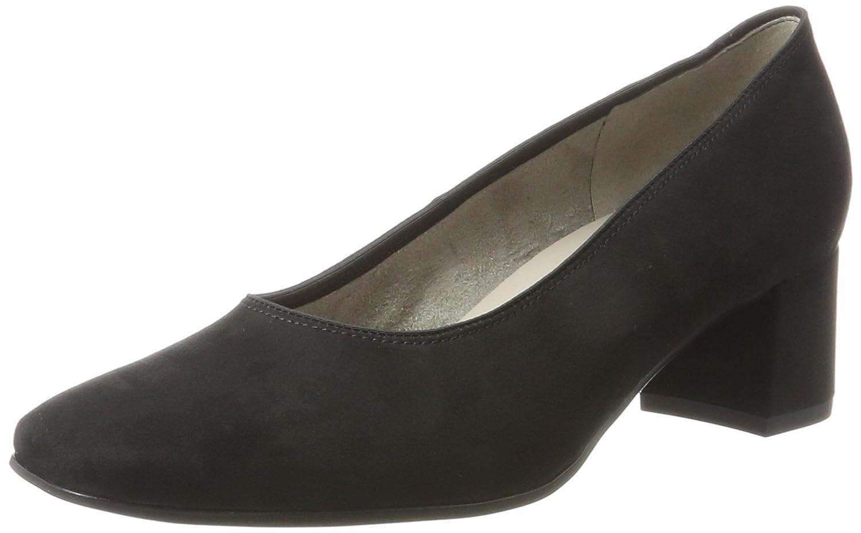 Jenny Mayenne, Zapatos de Tacón con Punta Cerrada para Mujer 39 EU
