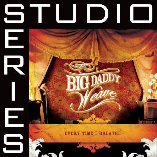 Let It Rise [Studio Series Per...