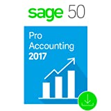 Sage 50 Pro Accounting 2017 [Download]