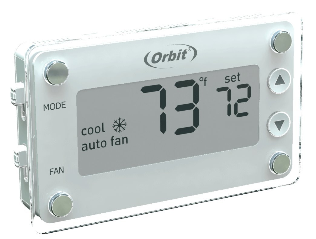 61WxWzU6fBL._SL1044_ orbit clear comfort non programmable 83501 thermostat Digital Clock Parts at bakdesigns.co