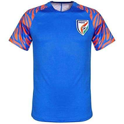 buy football jerseys online