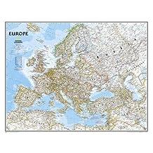 Europe Classic
