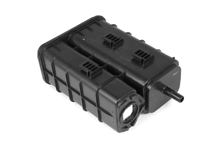 18 Gallon Capacity Omix-Ada 17713.12 Vapor Canister