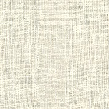 Amazon European Linen Fabric By The Yard Cream