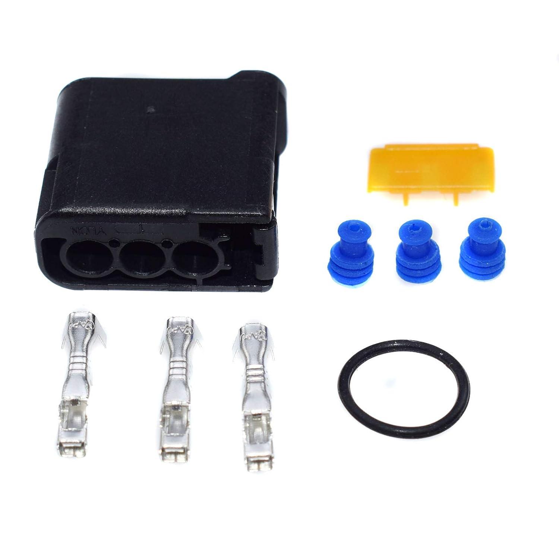 Subaru Coil Wire Harness - Diagram Data on subaru engine harness, subaru wire connectors, subaru wiring-diagram, subaru speaker connectors, subaru fuel line connectors,