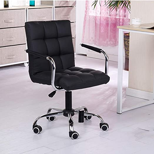 OKBOP Office Work Chair Adjustable Height