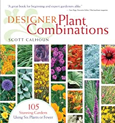 Image of the product Designer Plant that is listed on the catalogue brand of Storey Publishing, LLC.