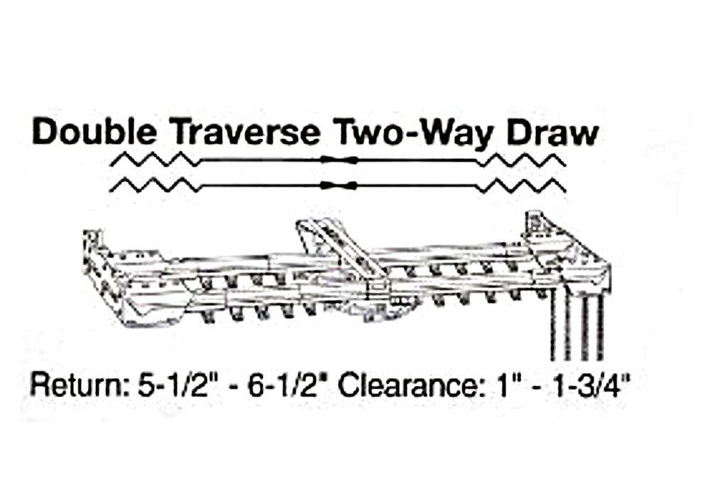Hard-to-Find Fastener 014973200633 Phillips Pan Sheet Metal Screws 4 x 1//2 Piece-174