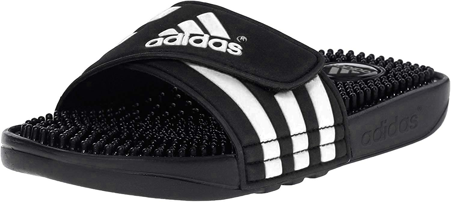 B0017JIO06 adidas Adissage Sandal (Toddler/Little Kid/Big Kid) 61WxcLVaXTL