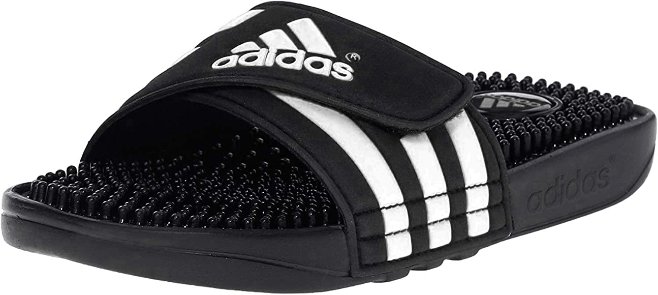 adidas Adissage Sandal (Toddler/Little