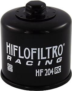 Hiflofiltro (HF204RC) RC Racing Oil Filter