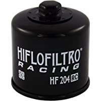 Hiflofiltro (HF204RC) RC Racing Oil Filter