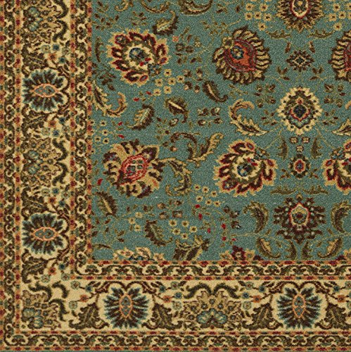 Oriental Rugs Out Of Style