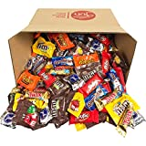 wise hot cheese popcorn - Candy & Chocolate HERSHEY'S Nestle M&M'S Variety Assortment Mix Bulk Value (90 oz)