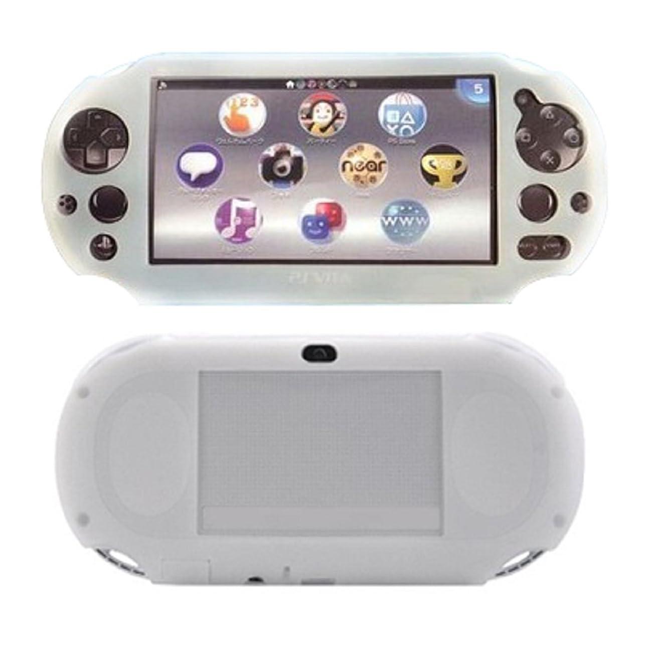 補体作家アソシエイト新品 SNNC-JP PSVitaハードポーチ PS Vita2000/1000/PSP対応保護カバー PSV収納ケース (ブラック)