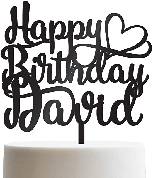 Fantastic Amazon Com Happy Birthday Heart Personalized Name Birthday Cake Funny Birthday Cards Online Alyptdamsfinfo