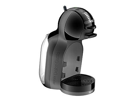 DeLonghi EDG305.BG Independiente Máquina de café en cápsulas ...