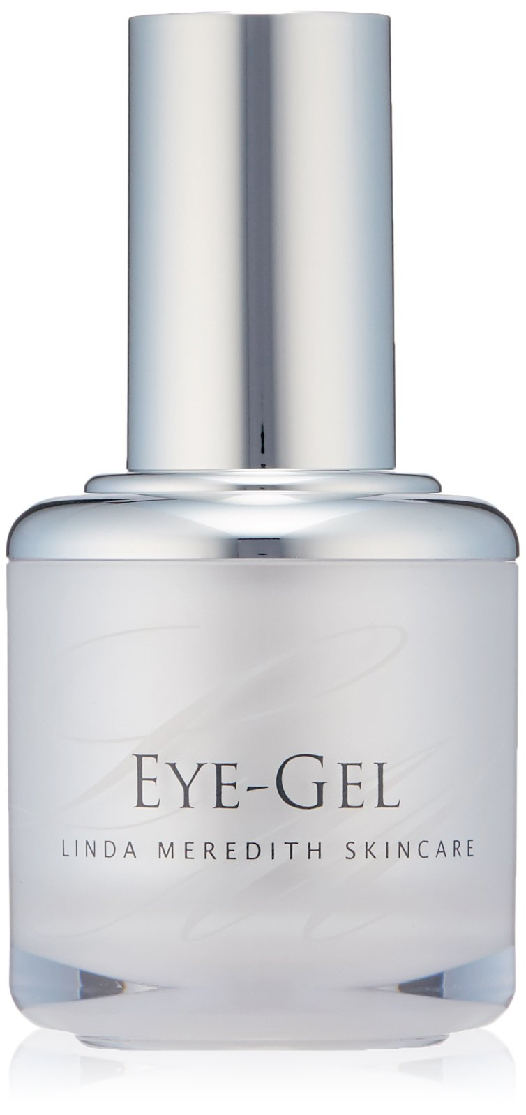 Linda Meredith Skin Care Eye Gel, 30 fl. oz. by Linda Meredith Skin Care