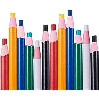 BENECREAT 12 UNIDS 6 Color Lapiz Soluble en