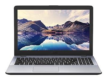 15 Zoll Multimedia-Notebook bis 1000 Euro