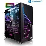 Pack Gaming - Ordenador Gaming PC Intel Core i7-9700K • nvidia ...