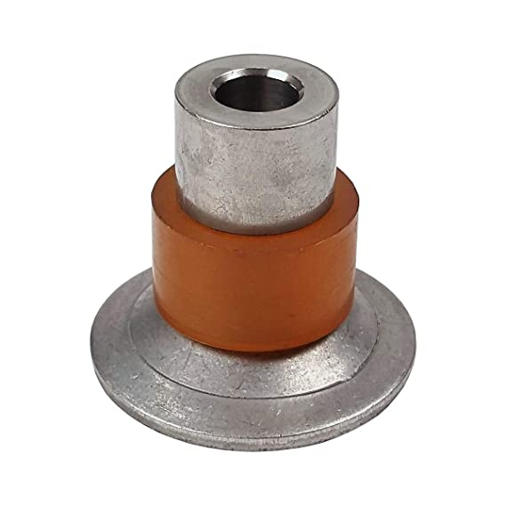 Kuchenplatte Landhausstil Etagere Etagenplatten Metalletagere Cupcakes Ständer