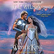 The Winter King | C. L. Wilson