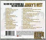 Jersey's Best / Very Best Of