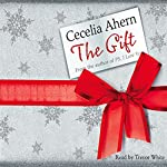 The Gift   Cecelia Ahern
