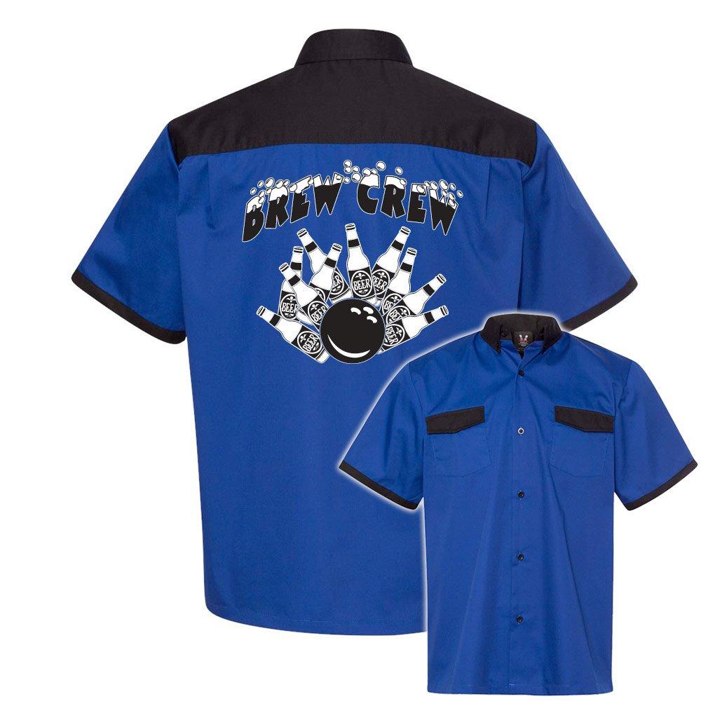 Drip ProSphere Fresno State University Girls Performance T-Shirt