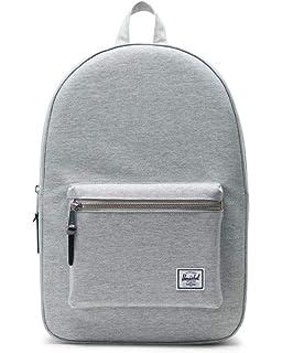 c287a64e5ad Settlement Backpack
