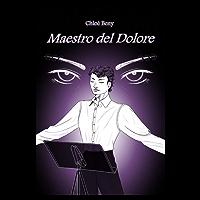 Maestro del Dolore: Versión Española