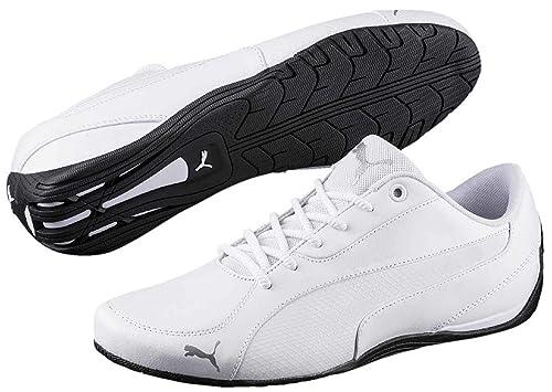 Puma Unisex Erwachsene Drift Cat 5 Core Sneakers