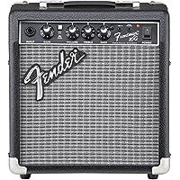 Amplificador de guitarra eléctrica Fender Frontman 10G