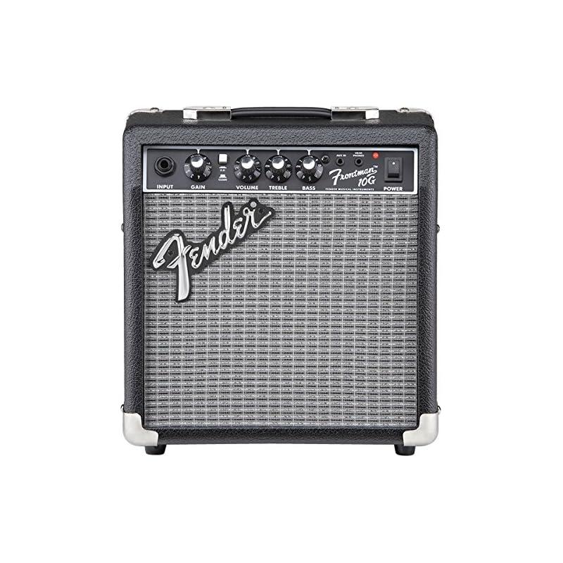 fender-frontman-10g-electric-guitar