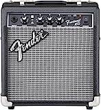 Fender 20G Frontman