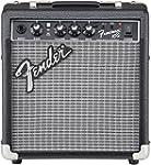 Fender Frontman 10G Electric Guitar A...