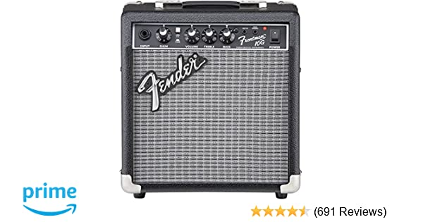 Register my fender amp dating