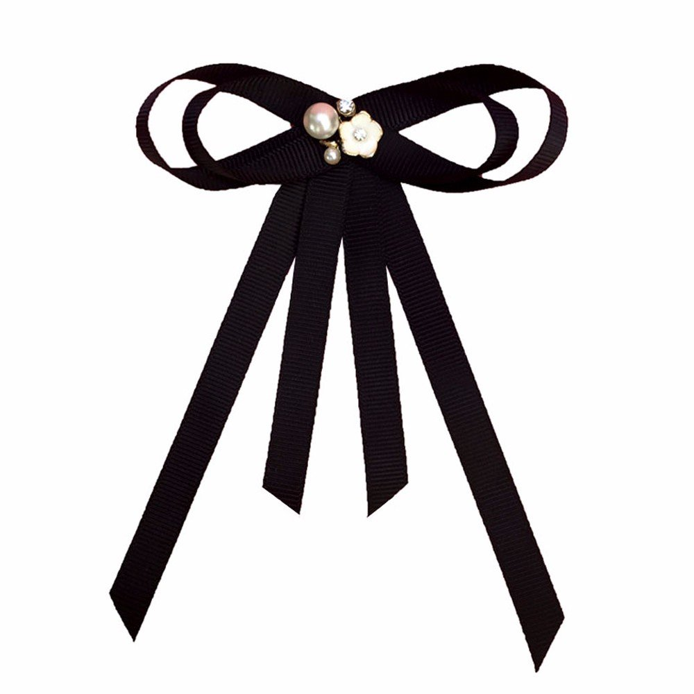 My Dream Day Elegante Broche de Moda Moda Brillante Hermosa ...