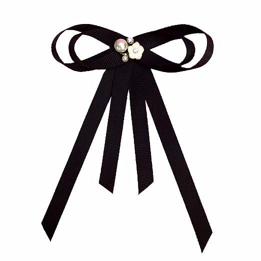 My Dream Day Elegante Broche de Moda Moda Brillante Hermosa ...