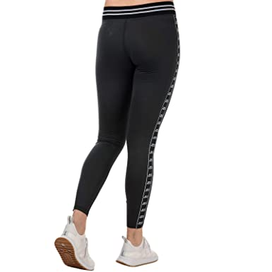 1e849217c6 Slazenger Womens Kerin Leggings in Charcoal Marl: Slazenger: Amazon.com.au:  Fashion