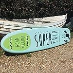 Ljf-Tavola-da-Surf-Gonfiabile-Materiale-importata-della-Corea-del-Sud-SUP-Modelli-per-piu-Persone