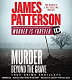 Murder Beyond the Grave: 7 (Library Edition)