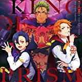 King Of Prism Prism Rushlive -Rush Song Collection-