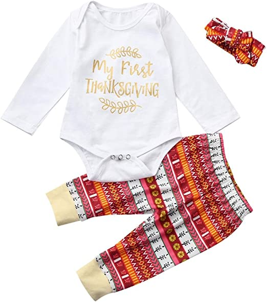 NEW Fall//Winter Baby Girls Layette Gift Set Clothes Set 0-18 mos TM Shop the Look Memela