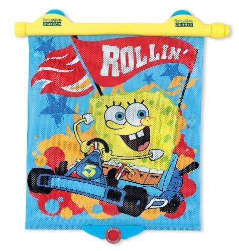 Munchkin SpongeBob SquarePants Safety SunBlock