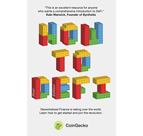 módszer a pénzkeresésre a bitcoinok véleményein