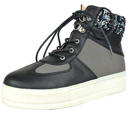 la jordanie nike air chaussures hommes mi - basket basket basket - ball basket 1c6069